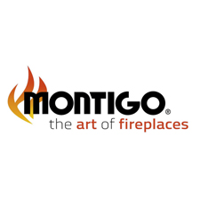 Fireplaces Regina Plumbers