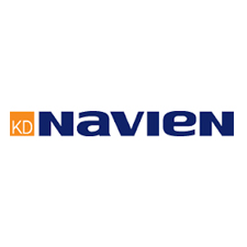 Navien Tankless Water Heaters Regina