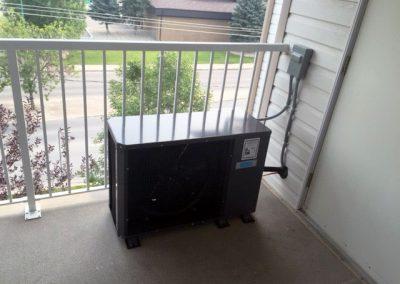 regina-air-conditioner
