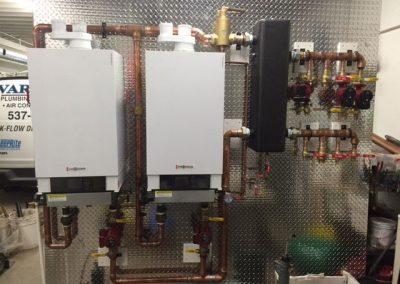 regina-furnace-boilers
